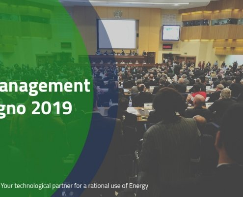 Enermanagement-18-giugno-2019