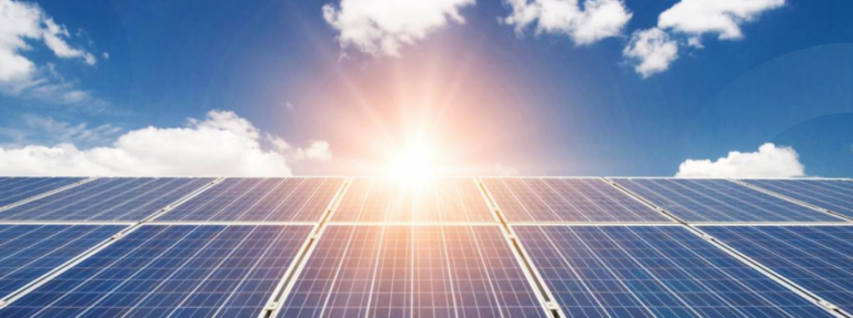 Solar PV : how to choose the right energy management software for my project?